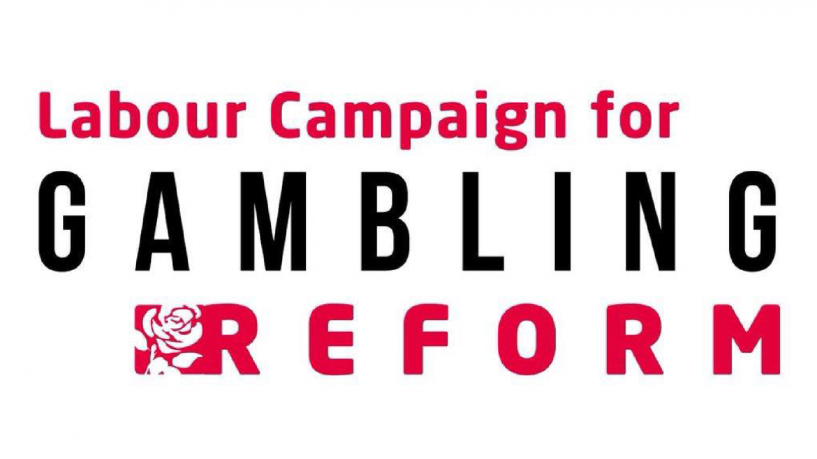 Labour Campaign for Gambling Reform