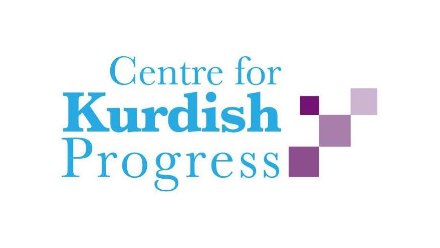 Kurdish Progress